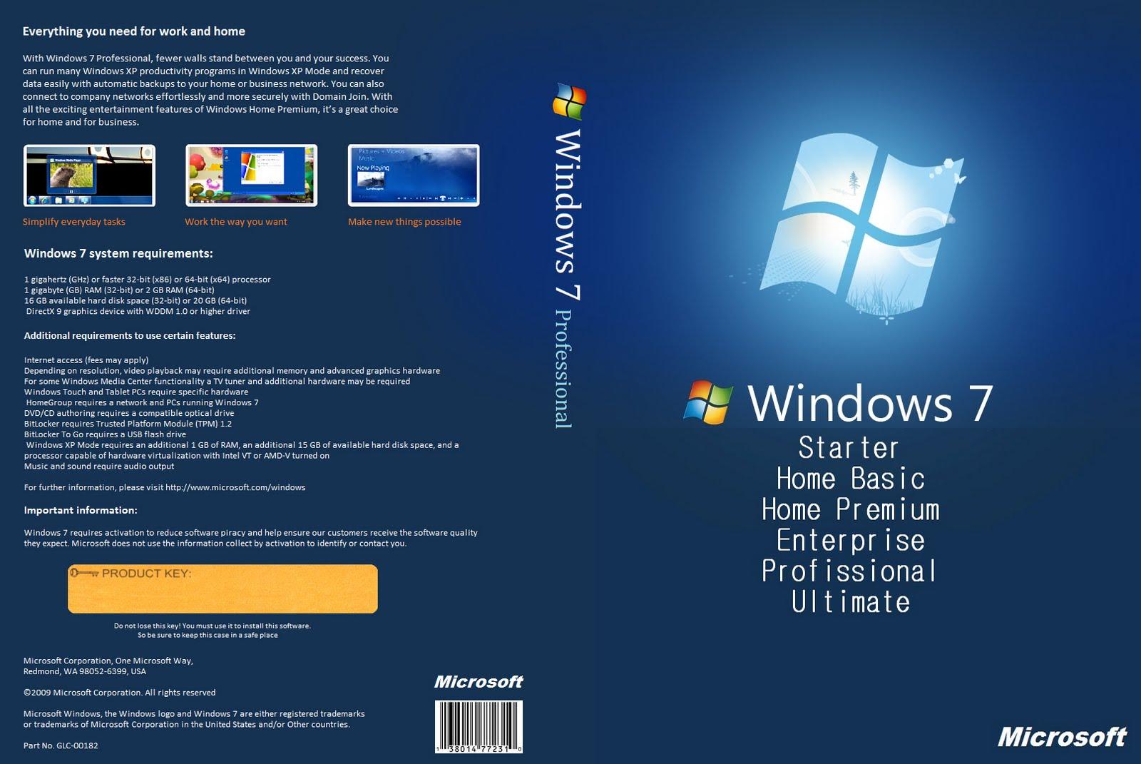 service pack 1 windows 7 home premium 64 bit download